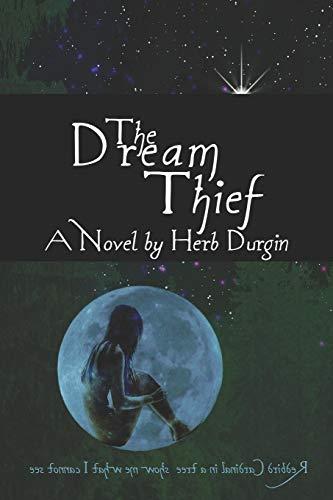 9781424114825: The Dream Thief: A Novel