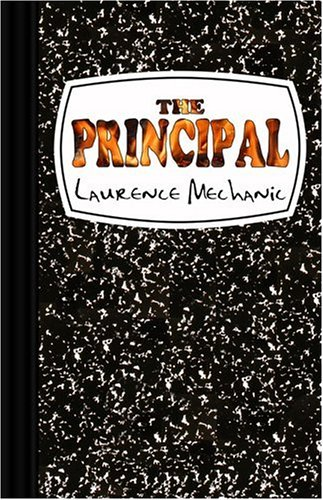 9781424116935: The Principal