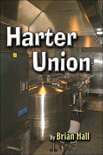 9781424117420: Harter Union