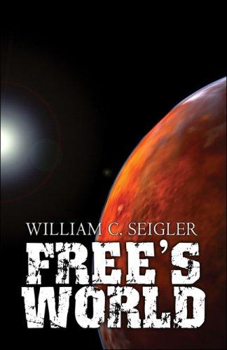 9781424117819: Free's World
