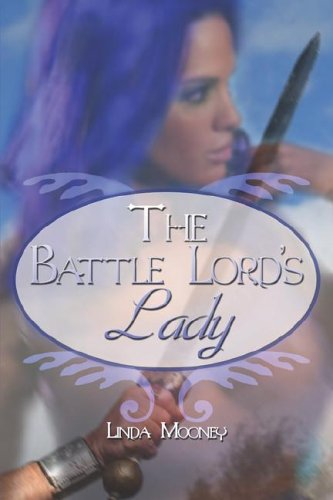 The Battle Lord's Lady