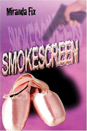 9781424119387: Smokescreen