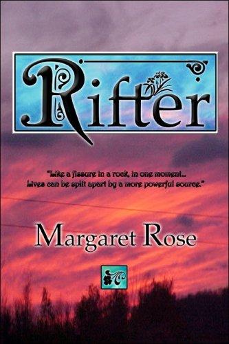 Rifter: Rose, Margaret