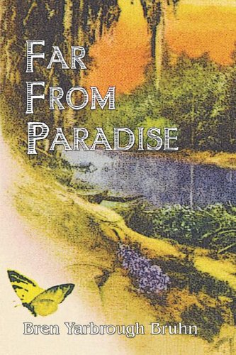 9781424124268: Far from Paradise