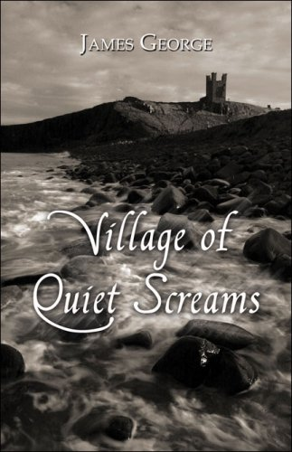 9781424124367: Village of Quiet Screams