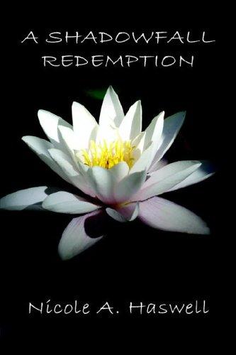 9781424127313: A Shadowfall Redemption