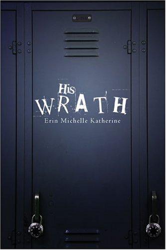 9781424129515: His Wrath