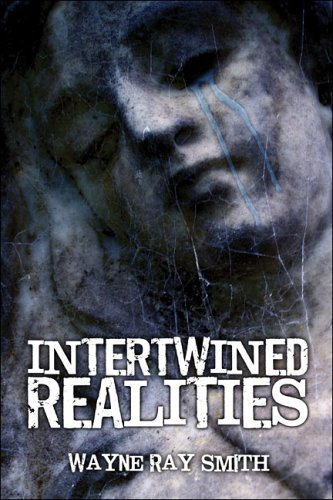 9781424134441: Intertwined Realities