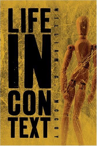9781424135080: Life in Context