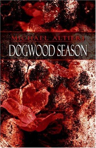 9781424139453: Dogwood Season