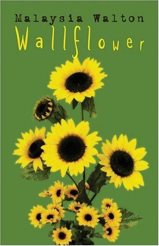Wallflower: Walton, Malaysia