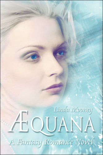 Aequana: a Fantasy Romance Novel