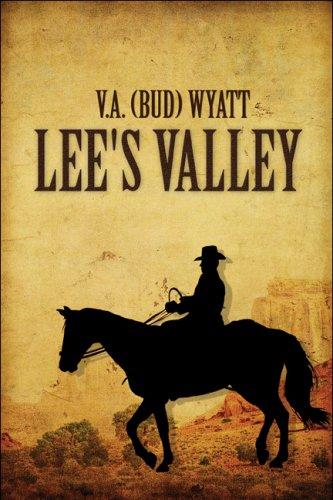 9781424140749: Lee's Valley