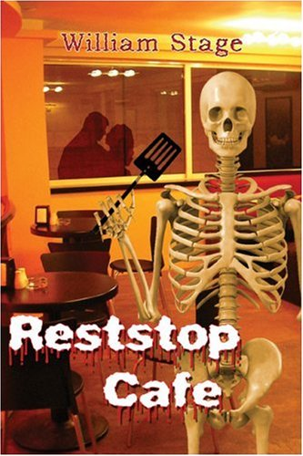 9781424142552: Reststop Café