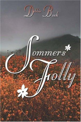 Sommers' Folly: Boek, Debbie