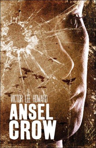 9781424145348: Ansel Crow
