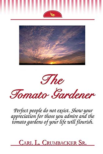 9781424145423: The Tomato Gardener
