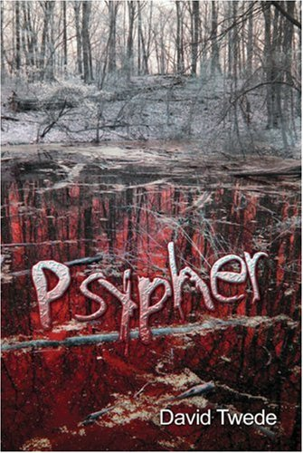 9781424145652: Psypher