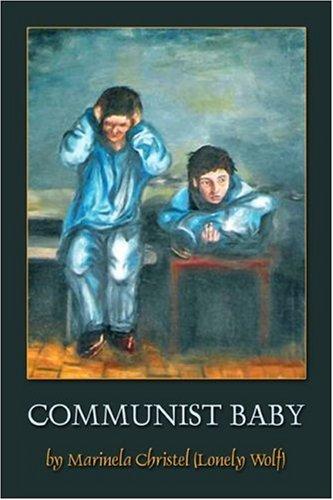 9781424145706: Communist Baby