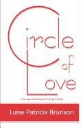 9781424146086: Circle of Love: (The ups and downs of being in love)