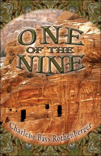 One of the Nine: Rothenberger, Charlene Bays