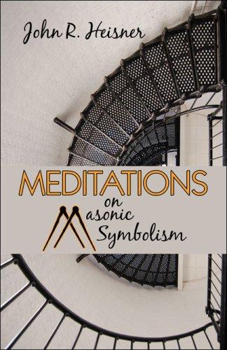 9781424147816: Meditations on Masonic Symbolism