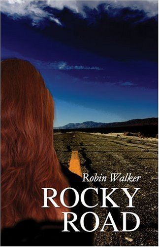 Rocky Road (1424150116) by Robin Walker