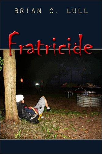 9781424150526: Fratricide