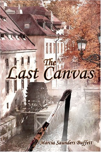The Last Canvas: Marcia Saunders Buffett