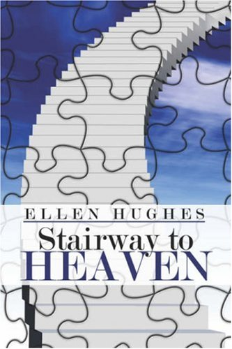 Stairway to Heaven: Hughes, Ellen