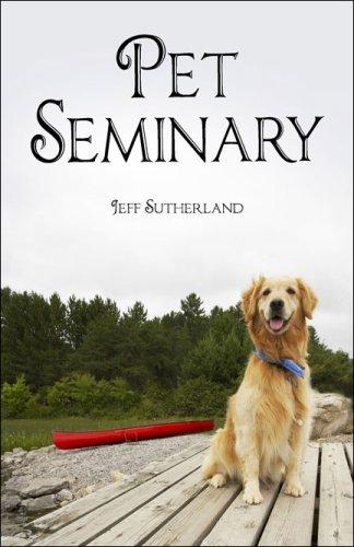 9781424157495: Pet Seminary