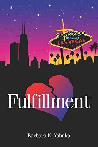 9781424161218: Fulfillment: A Novel