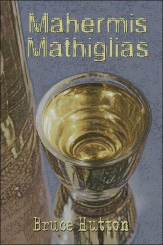 9781424162673: Mahermis Mathiglias