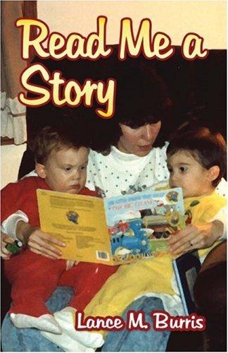 9781424162703: Read Me a Story