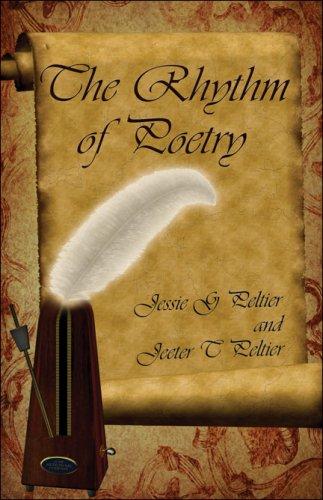 9781424164165: The Rhythm of Poetry