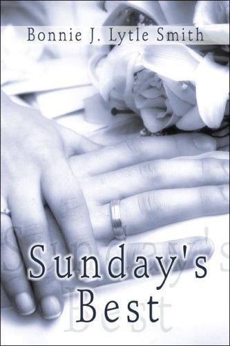Sunday's Best: Bonnie J. Lytle Smith