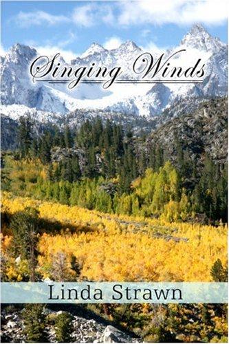 9781424165933: Singing Winds