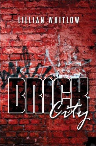Brick City: Whitlow, Lillian
