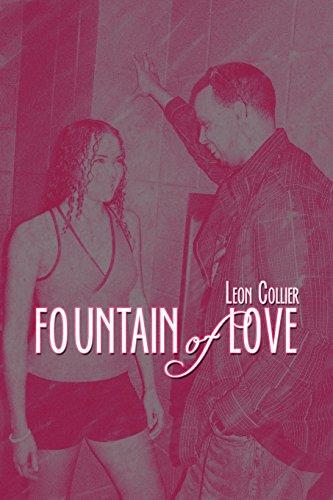 9781424170807: Fountain of Love