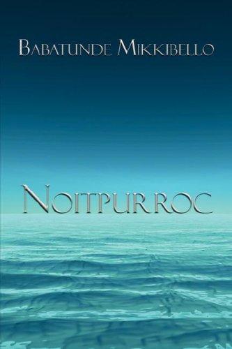 9781424171460: Noitpurroc