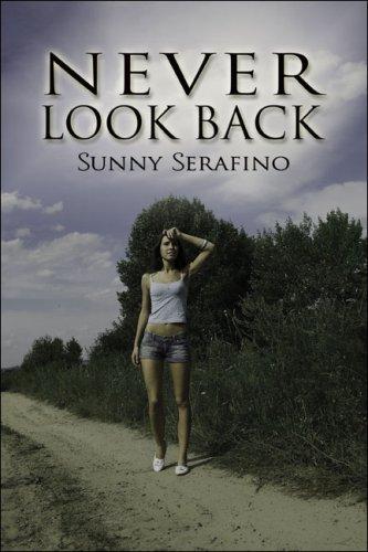 Never Look Back: Serafino, Sunny