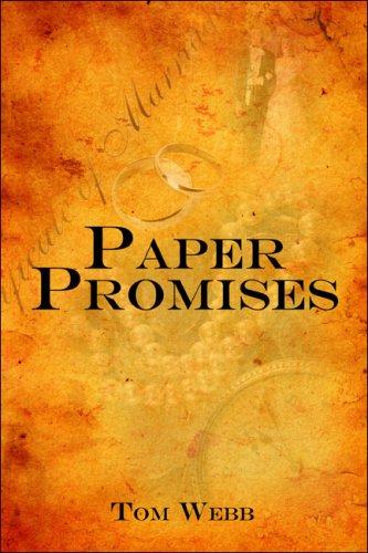 9781424174874: Paper Promises