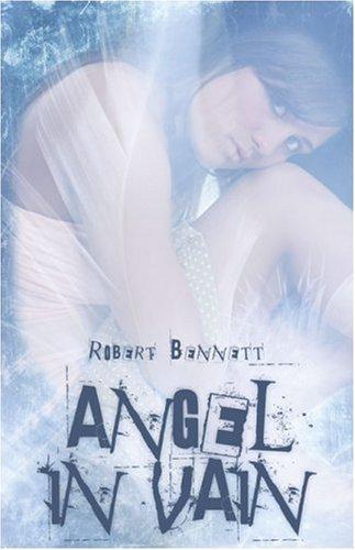 9781424176809: Angel in Vain
