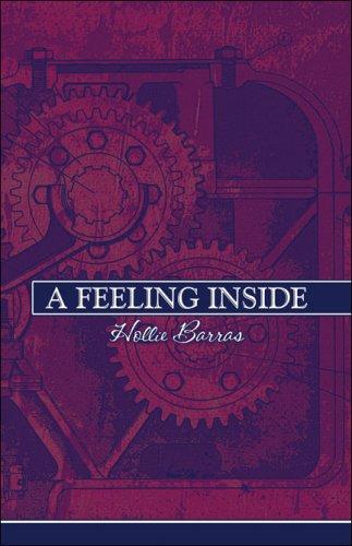 9781424177264: A Feeling Inside