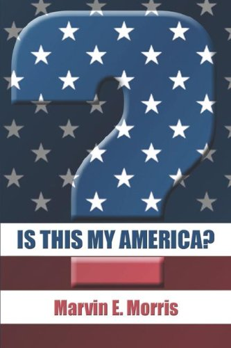 9781424177349: Is This My America?