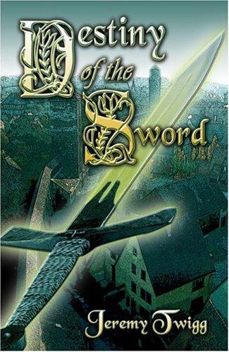 9781424177479: Destiny of the Sword