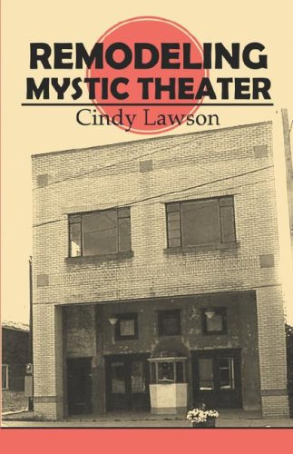 9781424179480: Remodeling Mystic Theater
