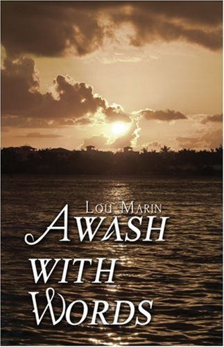 Awash with Words: Marin, Lou