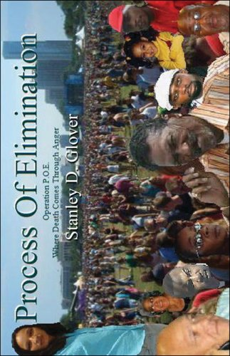 9781424181858: Process of Elimination: Operation P.O.E. (The Global Reduction)