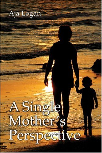 9781424182817: A Single Mother's Perspective